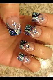 494 best nails design images on pinterest nail art designs