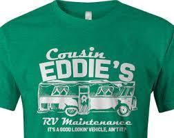 cousin eddie rv etsy