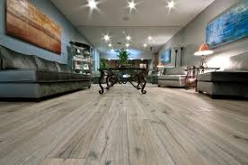 floor du chateau wood flooring du chateau wood flooring dealers