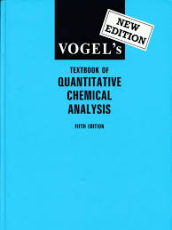 resume professional writers rpw reviews of bioidentical pellet vogel s textbook of quantitative chemical analysis 5th ed g h