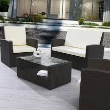 salon du luxe awesome salon de jardin luxe haussmann images amazing house