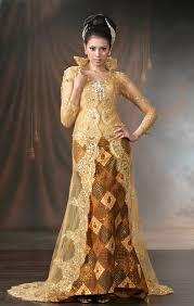 wedding dress batik batik wedding dresses the wedding specialiststhe wedding specialists