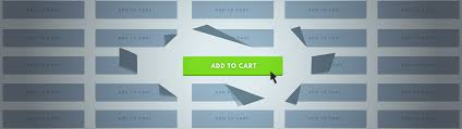 design a call to action button that converts tips best practices