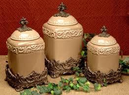 kitchen canister sets vintage best 25 ceramic canister set ideas on kitchen