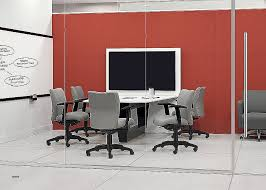 Funky Office Desk Office Furniture Lovely Funky Office Furniture Melbourne Funky