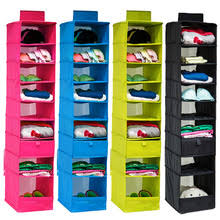 hanging clothes closet promotion shop for promotional hanging