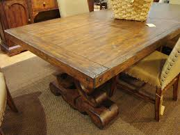 Tuscan Style Kitchen Tables by Tuscan Style Kitchen Tables Fabulous Tuscany Style Kitchen Design
