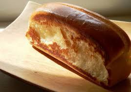 new england style hot dog bun apropos of nothing new england style hot dogs
