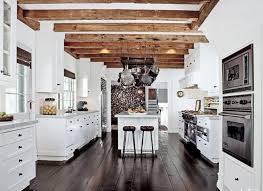 Free Kitchen Designs Kitchen Design Kitchen Renovation Kitchen Diner Designs Free