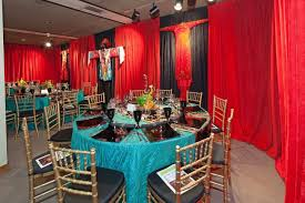 table linen rentals dallas table linen rentals atlanta home design ideas
