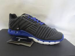 porsche shoes 2017 new adidas bounce running shoes mens shoes adidas porsche design