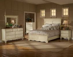 Traditional Style Bedroom Furniture - bedroom furniture traditional bedroom set contemporary bedroom