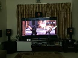 orb home theater speakers for a big room picky wife avs forum home theater