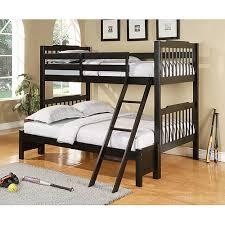 Elise Bunk Bed Manufacturer Top Line Furniture Elise Bunk Bed Conversion Kit