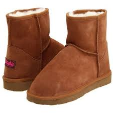 emu australia s boots emu australia boots 38 35 free s h mybargainbuddy com