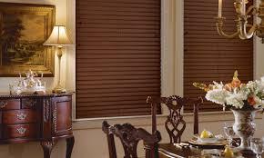 Best Blackout Shades For Bedroom Blackout Blinds Blackout Shades Room Darkening Shades