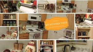 Cheap Organization Ideas Indian Kitchen Organization Ideas Small Indian Kitchen Tour Cheap
