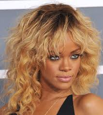 hairstyles for diamond shaped face 5 flattering hairstyles for diamond shaped faces