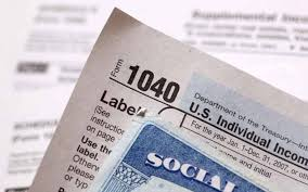 tax forms that can accidentally increase your tax bill