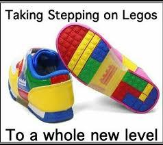 Shoes Meme - lego shoes meme by music clip memedroid