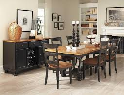 Country Style Dining Room Table Sets 9 Farmhouse Dining Set Cottage Style Kitchen Table Country