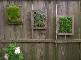trendy idea garden wall art ideas uk nz metal bunnings australia