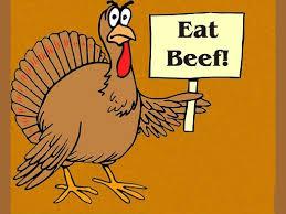 happy thanksgiving jokes 2017 thanksgiving jokes for