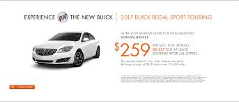 lexus tampa lease deals norris buick gmc palm harbor tampa st petersburg source