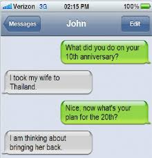 The 25 Best Funny Anniversary Wedding Anniversary Wishes For Friends Hubpages