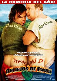 movie posters 2038 net posters for movieid 1528 tenacious d in
