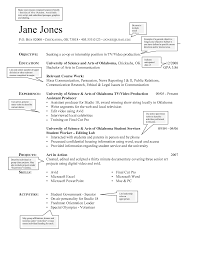 resume text size hostess resume template 6 free word document