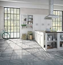 small kitchen flooring ideas kitchen floor ideas with white cabinets nurani org