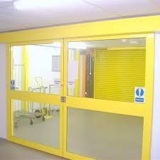 Internal Glass Sliding Door by Internal Glass Sliding Doors