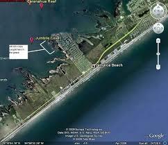 galveston island map die besten 20 galveston map ideen auf