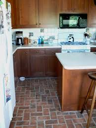 Best Kitchen Floors by Furniture Kitchen Renovation Best Of Kitchen Inspiration