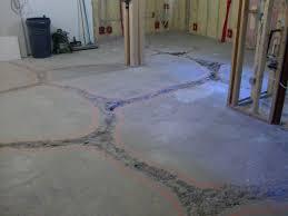 Affordable Flooring Options Basement Bathroom Flooring Options Waterproofing Ideas 2017 Paint