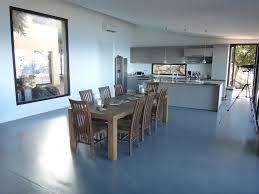 location salle avec cuisine la villa location villa de luxe en corse