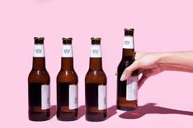 alcoholic drinks bottles why americans u2014especially women u2014are drinking more alcohol time
