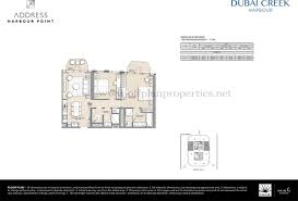 floor plans by address 64floor plans offplan properties dubai