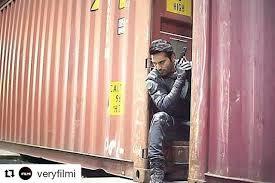 pakistani movies releasing in 2017 complete list trailers u0026 details
