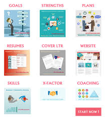 Resume And Interview Coaching Burbank Ca Resume Interview Coaching Resume Writing Processor