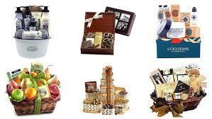organic spa gift baskets organic spa gift baskets interior design app fabrics doors