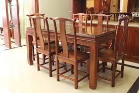 Wholesale Dining Room Furniture Chinese Dining Room Table Dining Rooms