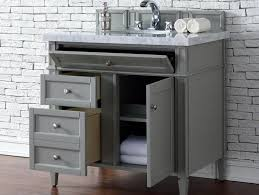 36 Inch Vanity Cabinet 36 Inch Vanity Bathroom U2014 The Furnitures
