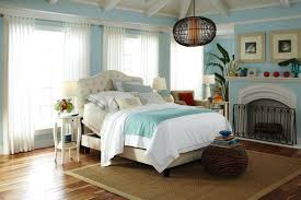 d cottage style bedroom sets beach cottage style bedroom furniture