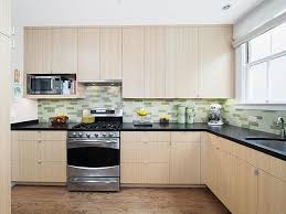 save wood kitchen cabinet refinishers kitchen cabinets should you replace or reface kitchens hgtv and