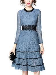 blue dresses 2017 sale up to 60 off metisu