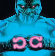 explaining batman u0027s odd dream batman superman