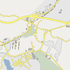 interstate 26 map interstate 26 exit 31 interstate 40 exit 46 malfunction junction