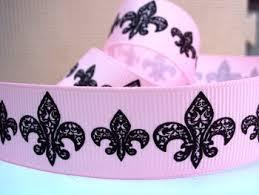 saints ribbon high quality saints ribbon promotion shop for high quality